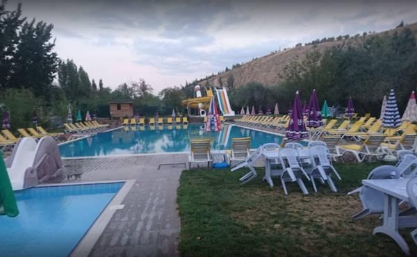 Vadizir Aquapark