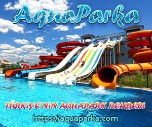 Aquaparka.com