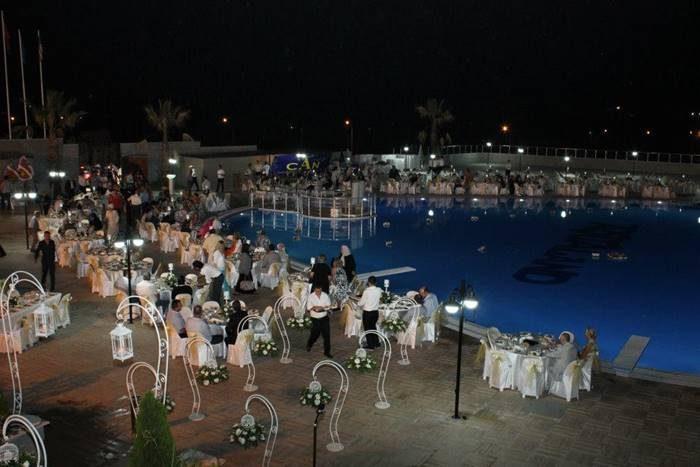 Yalova Aqualand