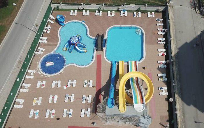 Atakum Aquapark
