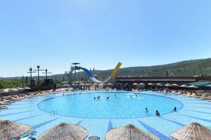 ErdekLand Aquapark