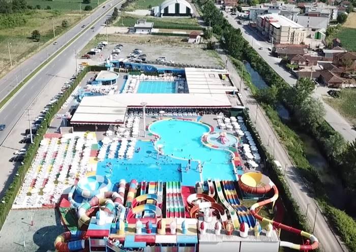 Sakarya Aquapark